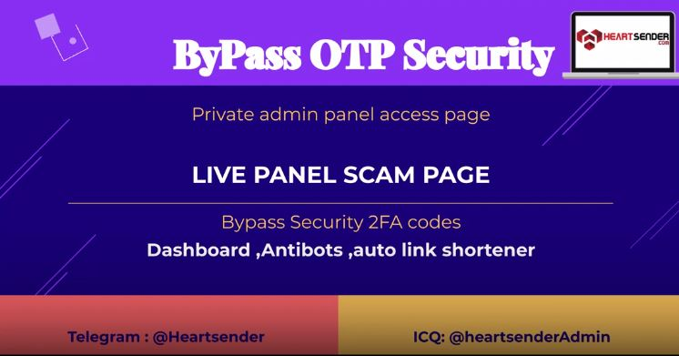live-panel-scampage