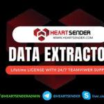 data-extractor